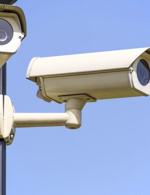 monitoring-1305045_960_720